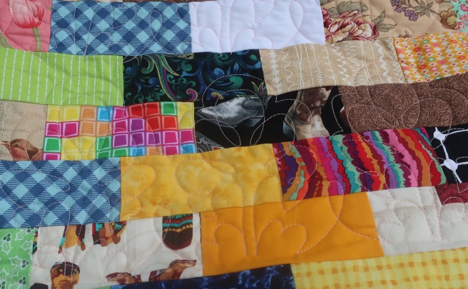 b rickroadquilted2